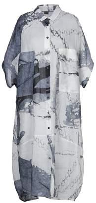 Crea Concept 3/4 length dress