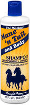 Mane 'N Tail Original Shampoo and Body 355ml