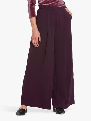 Helen McAlinden Charlize Trousers, Mauve