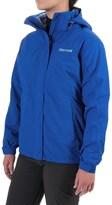 Marmot Katrina Component Jacket - Waterproof, 3-in-1 (For Women)