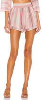 The Jetset Diaries Kaia Shorts