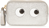Anya Hindmarch Eyes coin purse