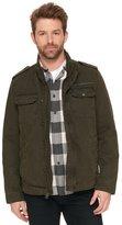Levi's Men's Military Jacket