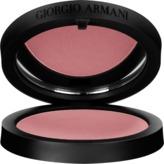 Giorgio Armani Sheer blush