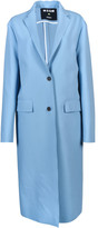 MSGM Two-Button Coat