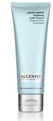Algenist GENIUS WHITE Brightening Gentle Cleanser 120ml