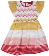 Missoni Dresses - Item 34737197