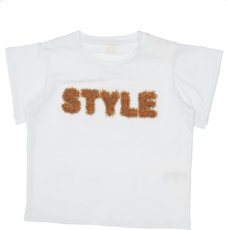 Couture T-shirts