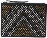 Giuseppe Zanotti Design Handbags