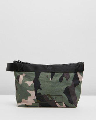 Timbuk2 Wipeable Travel Pouch