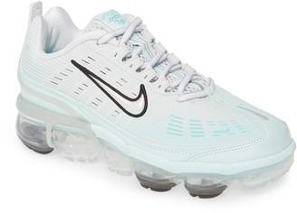 Nike Air VaporMax 360 Sneaker