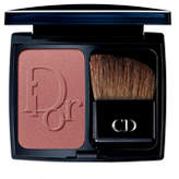Christian Dior DIORSKIN Blush - State of Gold Collection