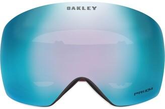 Oakley Flight Deck sunglasses