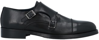 fe-fe Loafers