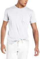 Threads 4 Thought Men's Short-Sleeve Pocket T-Shirt