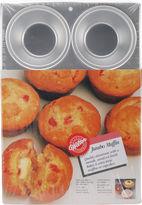 JCPenney Wilton Brands Wilton Jumbo Muffin Pan