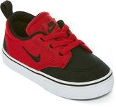 Nike Clutch Boys Skate Shoes - Toddler