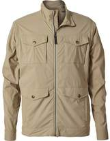 Royal Robbins Traveler Convertible Jacket - Men's
