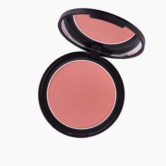 Sigma Beauty Aura Powder Blush - Nymphaea