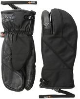 Celtek Trippin Pro Gloves