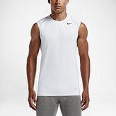 Nike Pro Men's Sleeveless Training Shirt