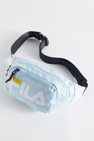Fila UO Exclusive Henry Belt Bag