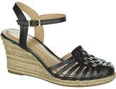 Seychelles Footwear Aspiration Shoe - Women's