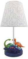Circo Lamp Dino
