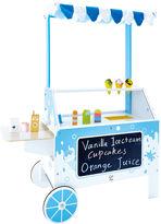 Hape ice cream emporium