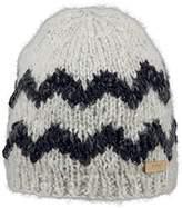 Barts Women's Douro Beanie Hat,UNI