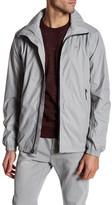 Timberland Crescent Jacket