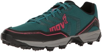 Inov-8 Women's Arctic Talon 275 Trail Runner