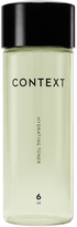 Context Hydrating Toner