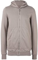 Rick Owens 'Gimp' hoodie
