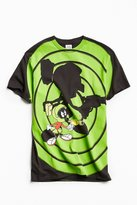 Urban Outfitters Marvin The Martian Tee