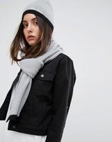 Calvin Klein - Coffret-cadeau bonnet