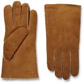 Hestra - Shearling Gloves