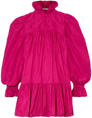 AVAVAV Short dresses
