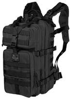 Asstd National Brand Maxpedition Black Falcon-II Backpack