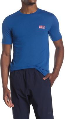 Oakley USA Logo T-Shirt