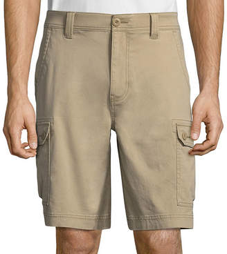 ST. JOHN'S BAY Mens Cargo Short