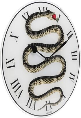 Fornasetti Wall clocks