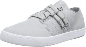 K-Swiss D R CINCH LO Mens Low-Top Sneakers