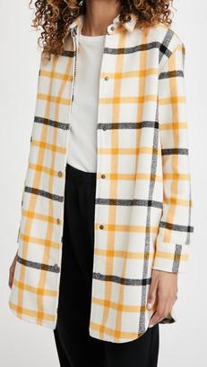 BB Dakota Eldridge Coat