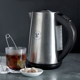 west elm Williams Sonoma Open Kitchen Cordless Electric Kettle