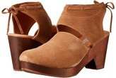 Cordani Farrow High Heels