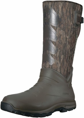 """LaCrosse Men's 340224 Aerohead Sport 16"""" 7.0MM Hunting Shoe"""