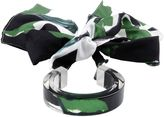 Christian Dior Bracelets