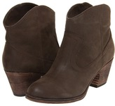 Rocket Dog Soundoff Women's Pull-on Boots