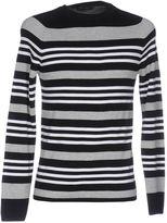 Antony Morato Sweaters